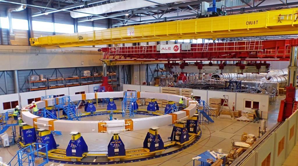 ITER-pf5_impregnated